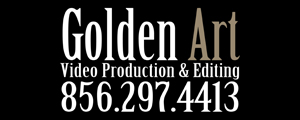 golden-art