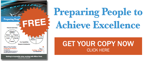 achieve-excellence-download-click-here