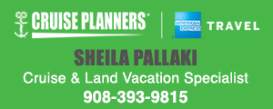 sheila-cruise-planners-ad